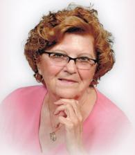 Aldéa Bujold
