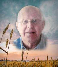 Charles Bouchard