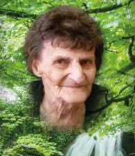 Stella Huard
