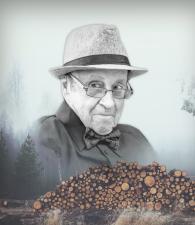 Fernand Gaudreau