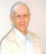 Charles-Eugène Hudon
