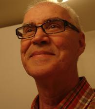 Sylvio Gauthier