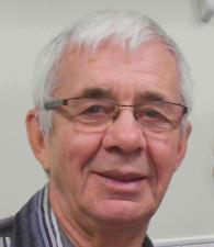 Jean Fournier