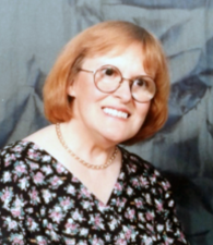 Francoise Pelletier