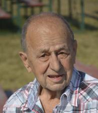 Gabriel Gauvin