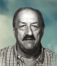 Gaétan Pelletier