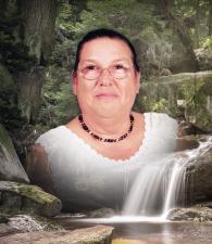Gaétane Pelletier