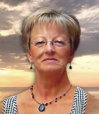 Berthe-Aline Gauvin