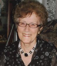 Gemma Richard