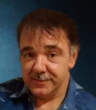 Georges   Arsenault