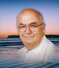 George Edison Langlois