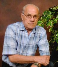 Gérard Duguay