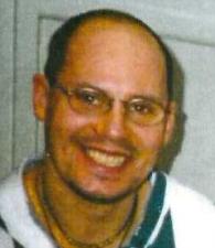 Gérard Smith
