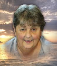 Ghislaine Dion