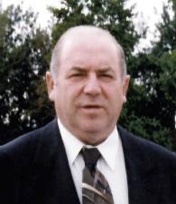 Gilles Boudreau