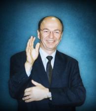 Guy Lelièvre