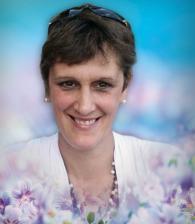 Helene Cormier