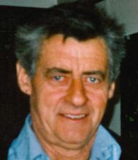 Henri  Chapados
