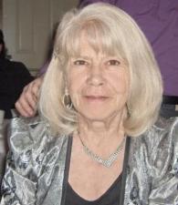 Ida Joseph