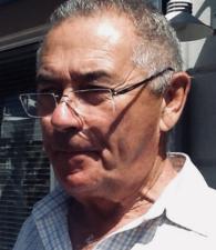Jean-Marc Roberge