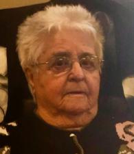 Joséphine Bilodeau