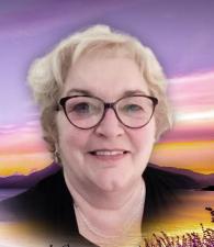 Suzanne Isabel