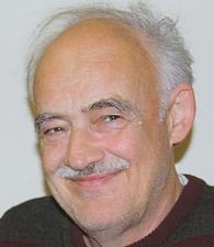 Jacques Chouinard
