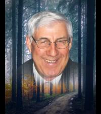Jean-Claude Audet