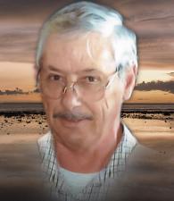 Jean-Claude Cyr