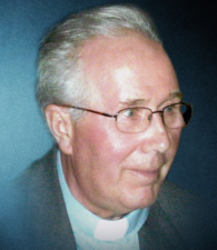 Jean-Claude Desbiens