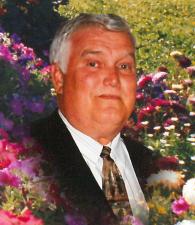 Jean-Guy Lamontagne