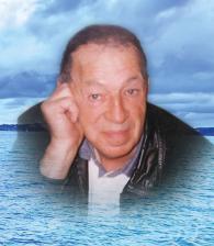 Jean-Guy Pelletier