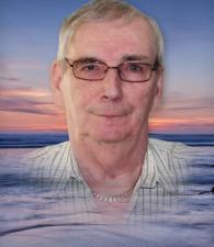 Jean-Guy Théberge