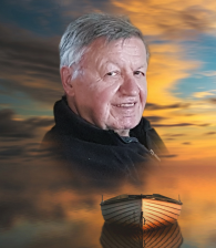 Jean-Louis Gendron