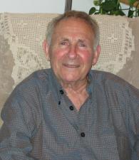 Jean-Marie Cotton