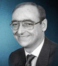 Jean-Marie Cyr