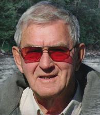 Jean-Paul Duguay