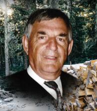 Jean-Pierre Paquet
