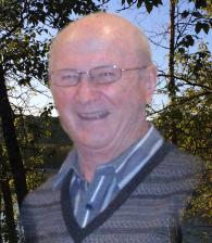 Jean-Yves Pardiac