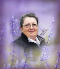 Jeanne Gagnon