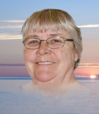 Jeannette Laflamme