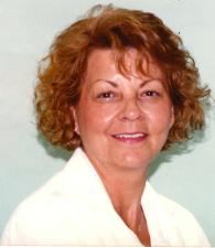 Jeannine Dubé
