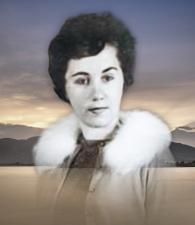Jeannine  Lupien Condo
