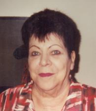 Jeannine Martin