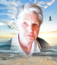Jeannine Synnott