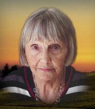 Jeannine Denis