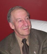 Marc-Andre Vignola