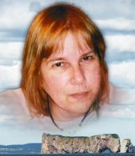 Judy Starnes