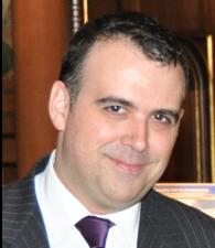 Julien B.  Saucier
