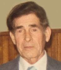 Laurent Pitre